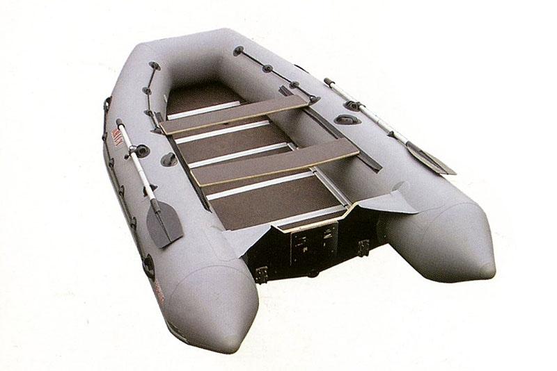 купить лодку пвх антей 380 в петрозаводске