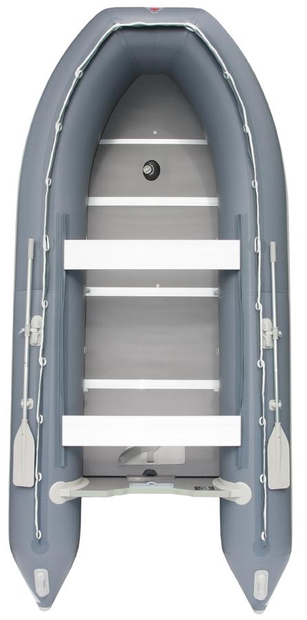 нисанмаран лодки пвх официальный сайт